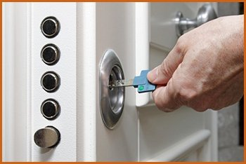 Village Locksmith Store Peoria, AZ 623-687-3768